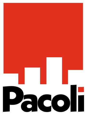 pacoli-logo